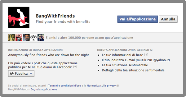 bang-with-friends-app