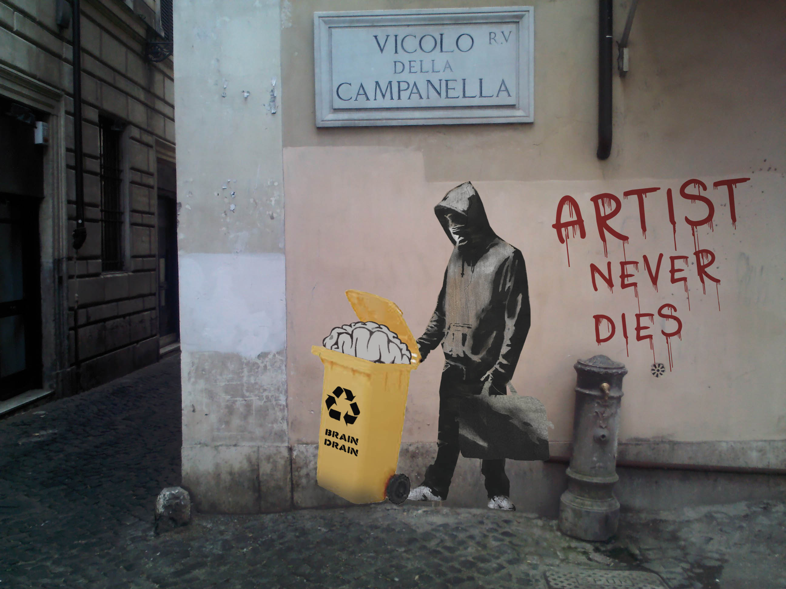 shot-vs-banksy-3