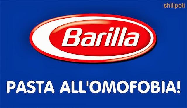 barilla-spoof