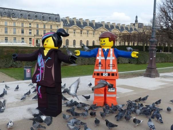 Lego-StreetMarketing