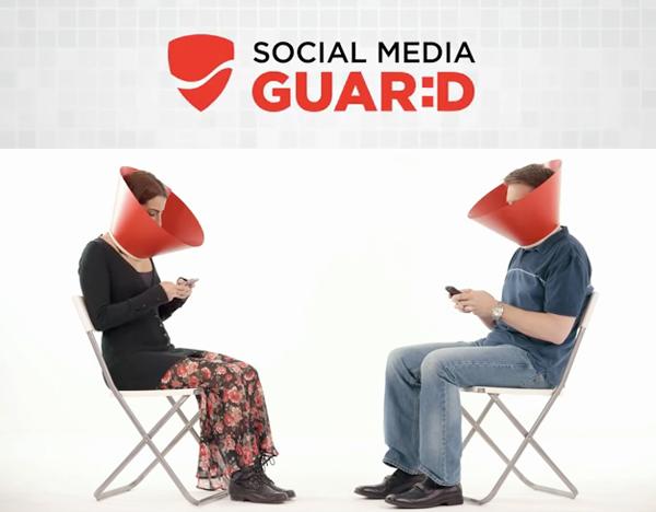 social-media-guard