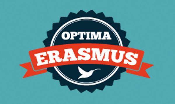Optima Erasmus: più che un reality, un #sociality
