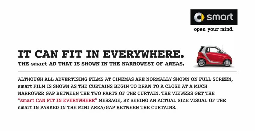 Smart-ambient-cinema