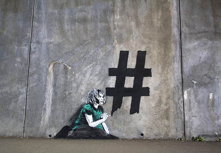 iHeart-street-art-social0