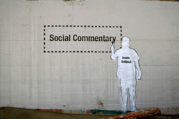 iHeart-street-art-social4