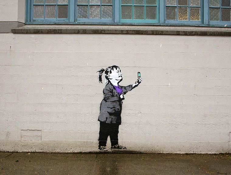 iHeart-street-art-social5