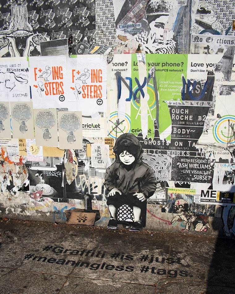 iHeart-street-art-social6