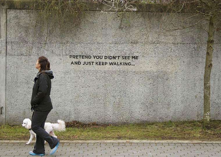 iHeart-street-art-social9