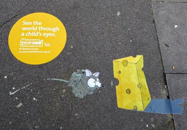 streetart-campaign-museum2
