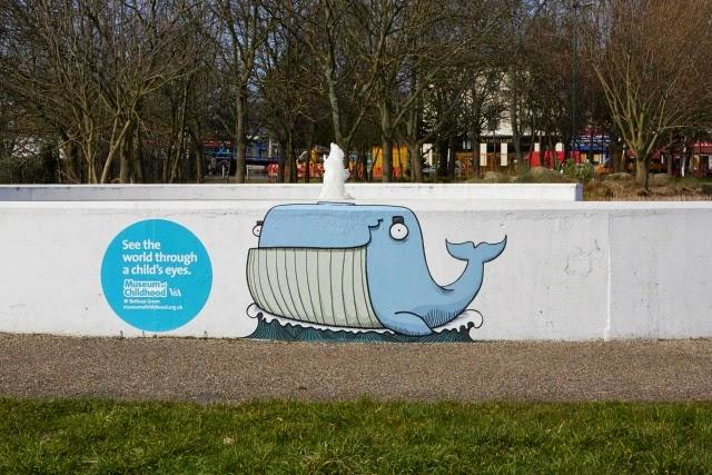 streetart-campaign-museum3