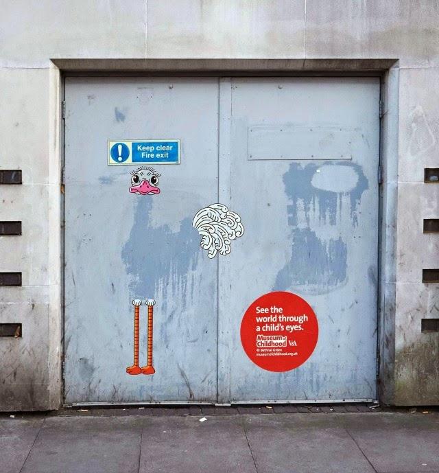 streetart-campaign-museum4