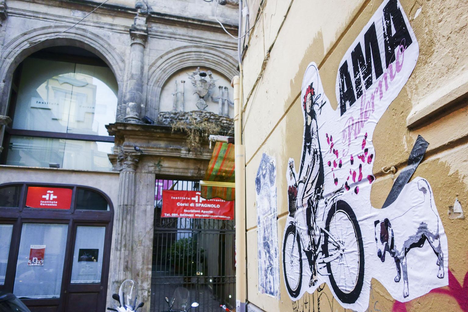 ama-palermo-santa-rosalia-bici-bike