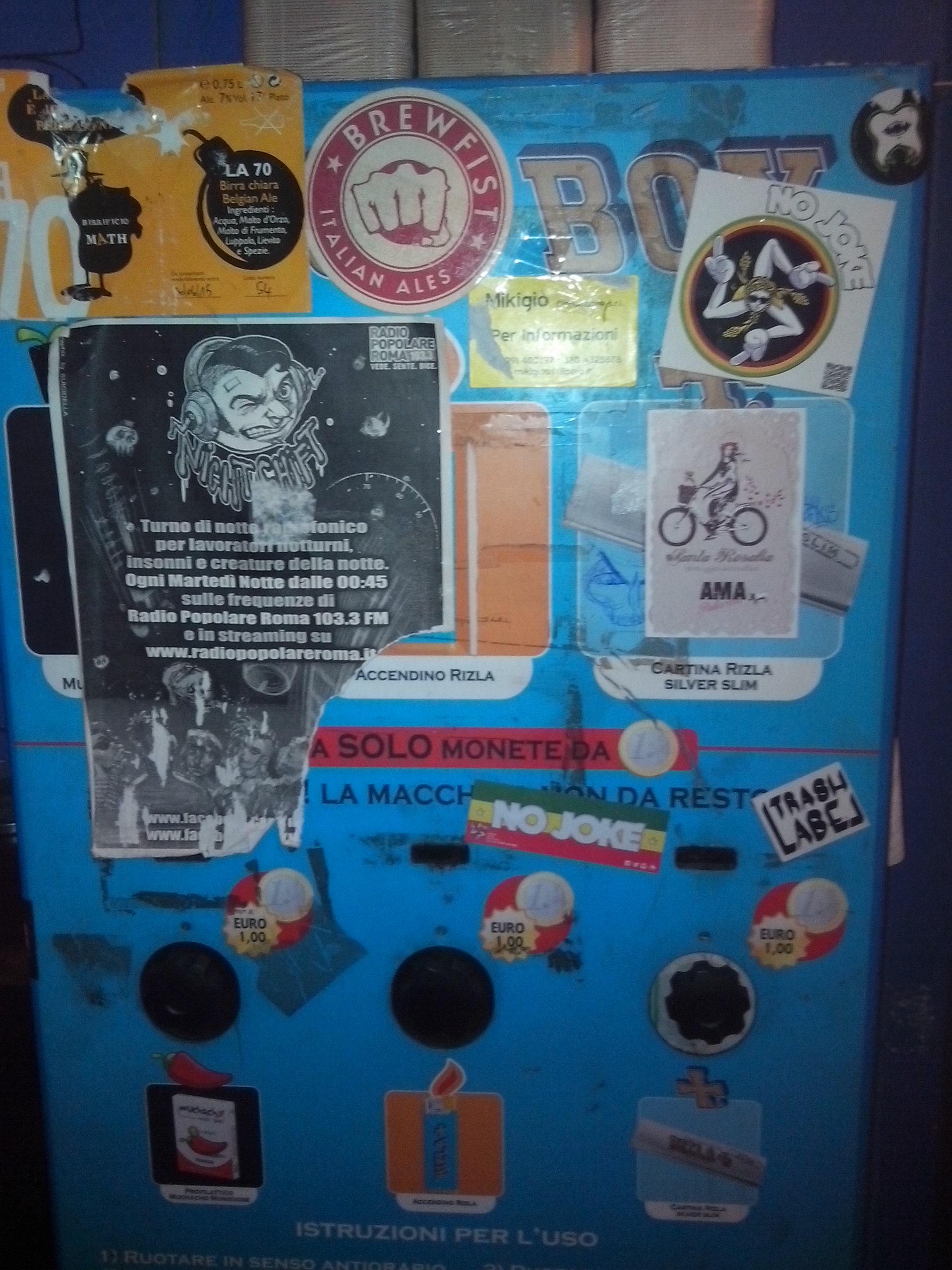 ama-palermo-santa-rosalia-bici-shot