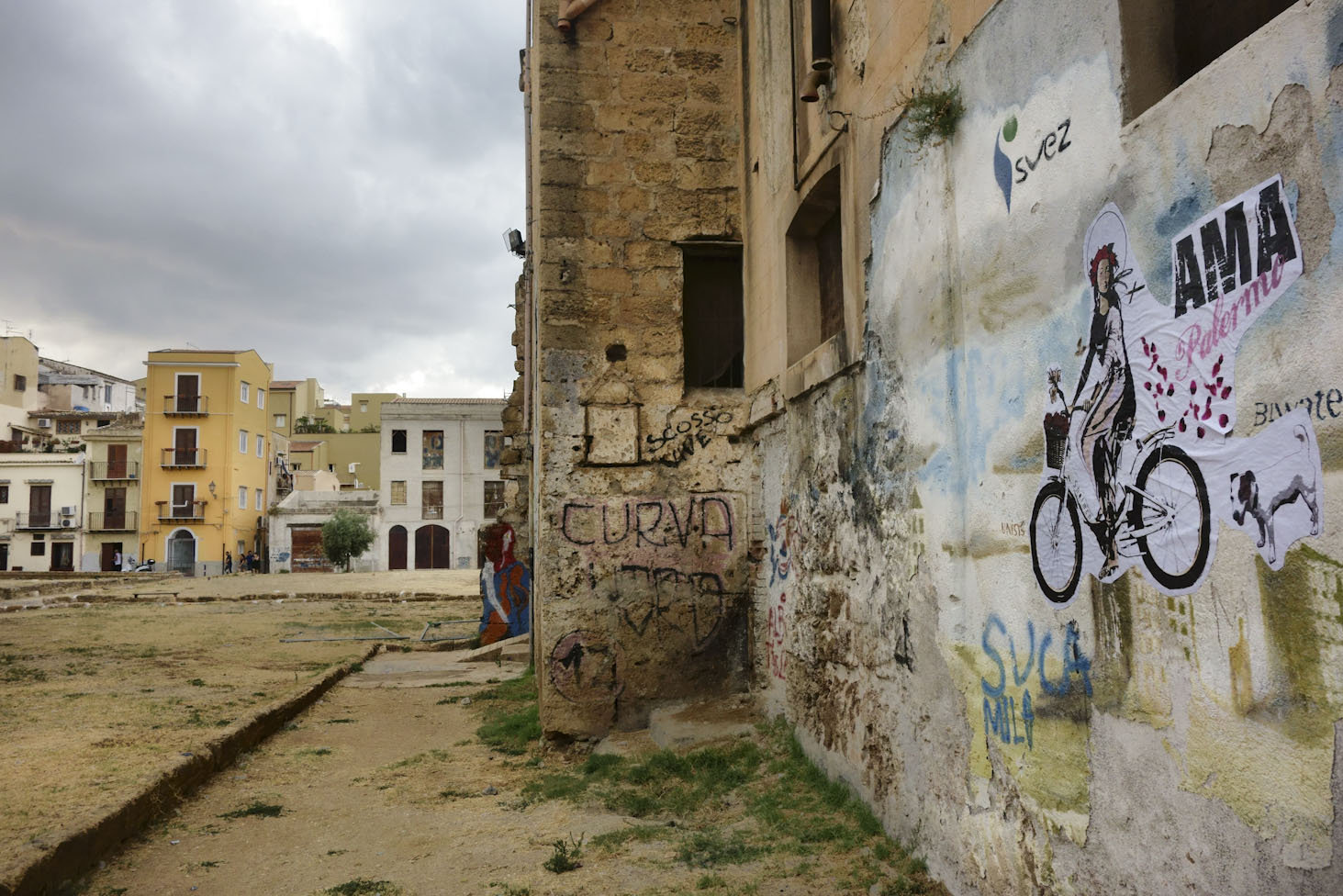 ama-palermo-santa-rosalia-bici5