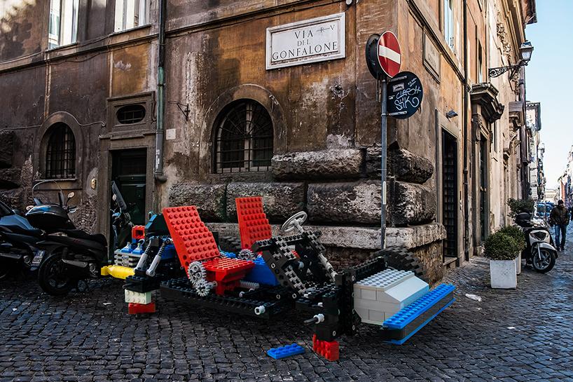 domenico-franco-lego-idea-roma2