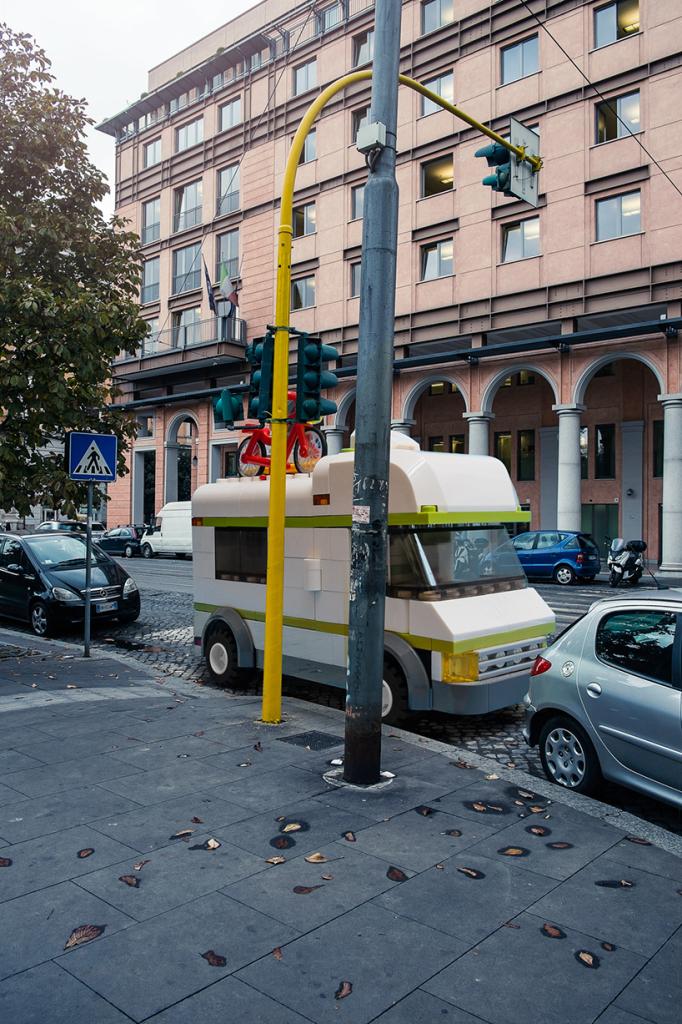 domenico-franco-lego-idea-roma5