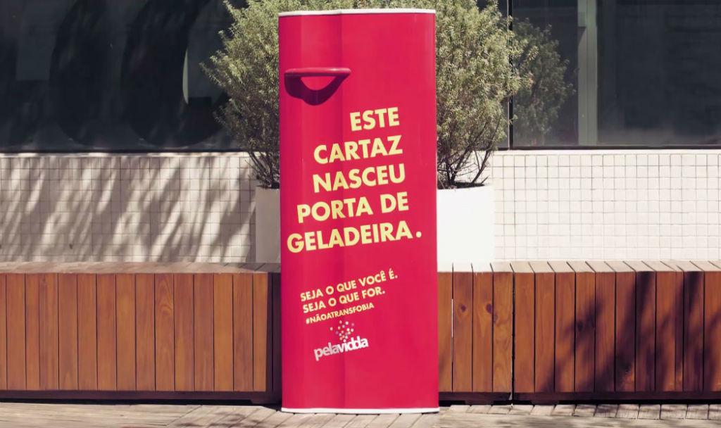 guerrilla-marketing-brazil-transfobia3