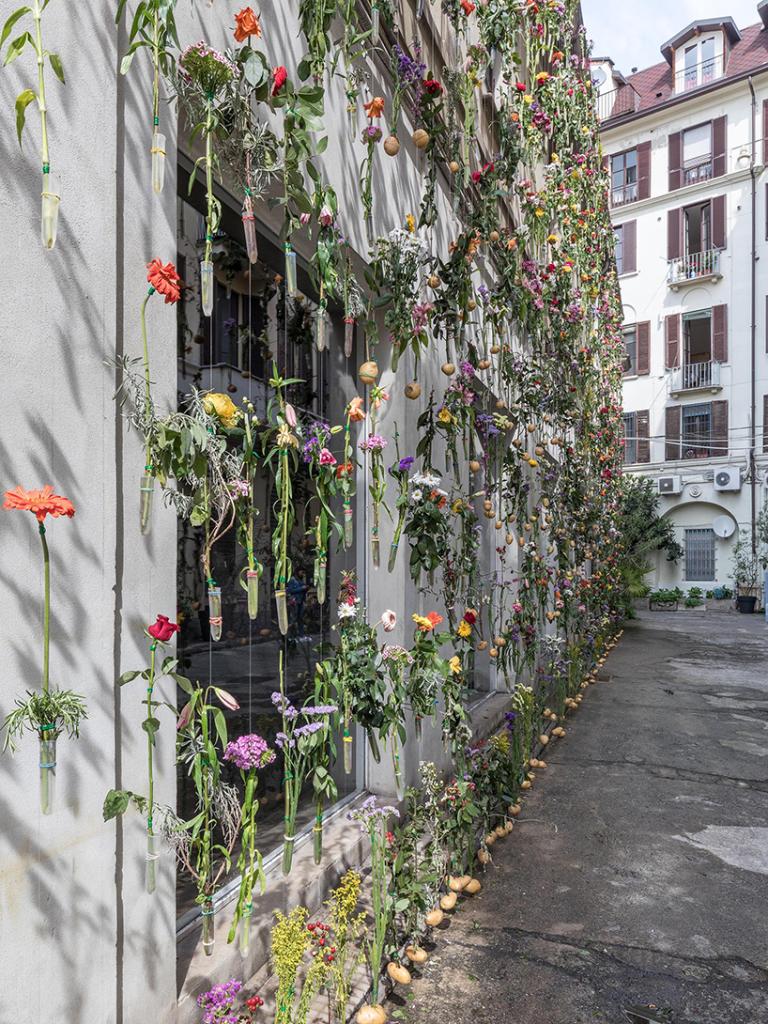 flowerprint-facade-milan-guerrilla6