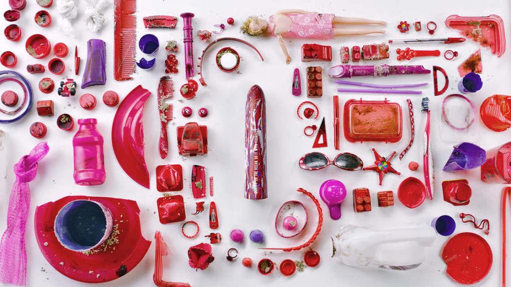 ocean-plastic-recycle-sextoys3