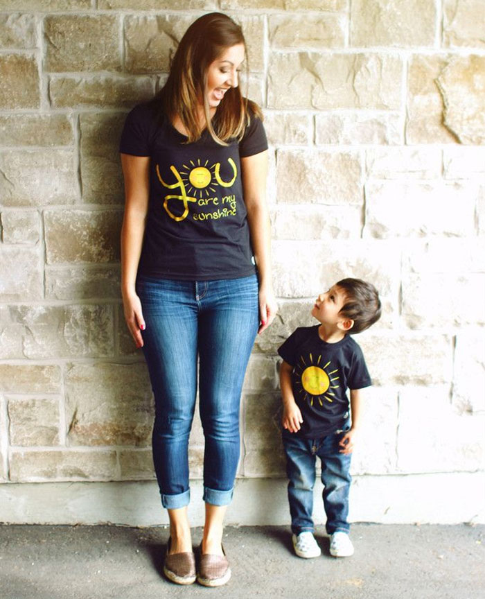 creative-tshirt-father-son-mother6