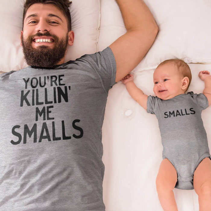 creative-tshirt-father-son-mother7