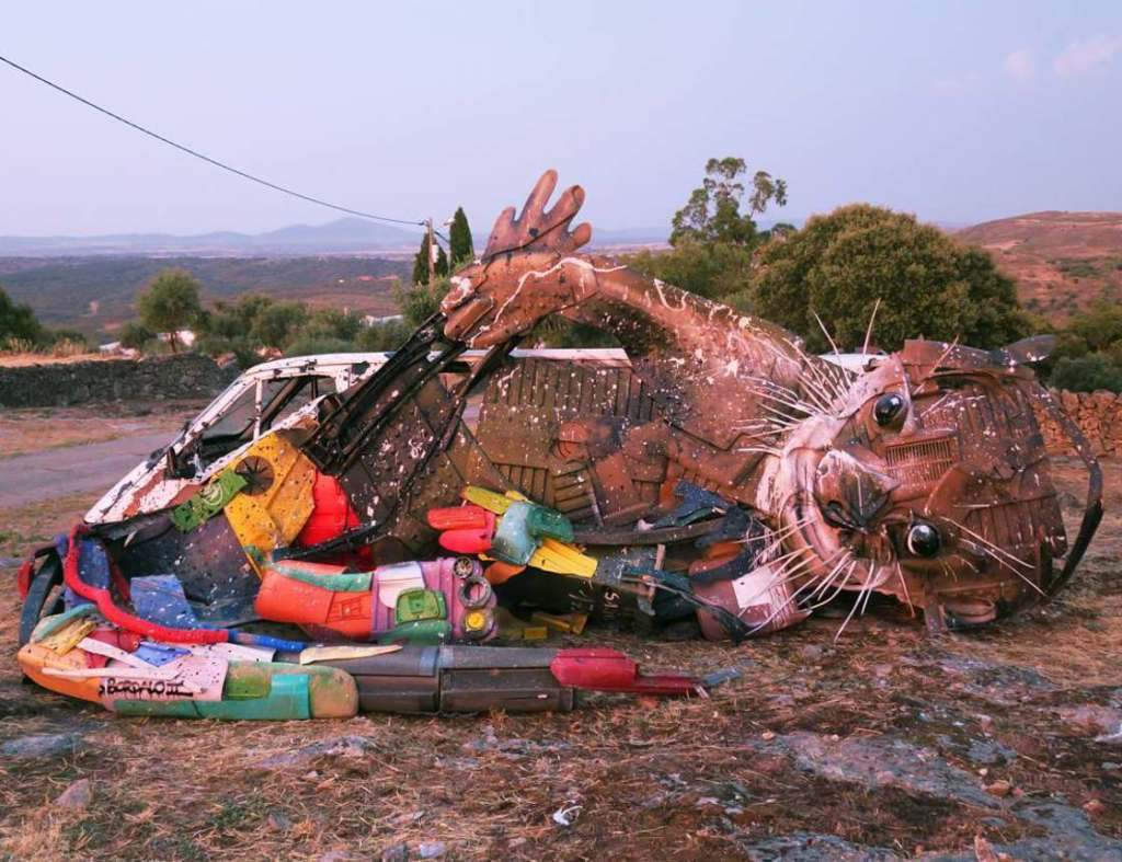streetart-with-trash-bordalo4