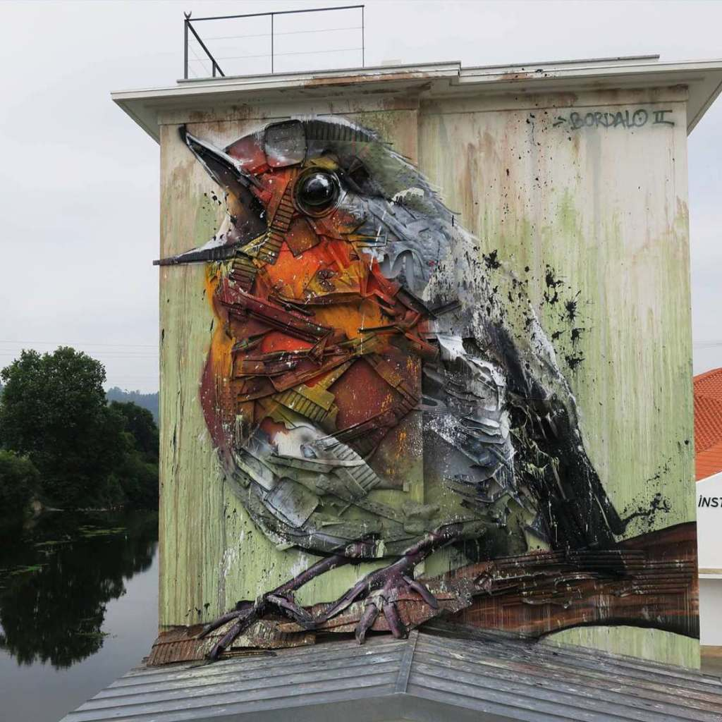streetart-with-trash-bordalo5