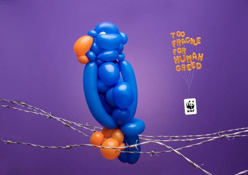 wwf-ballon_animals-campaign