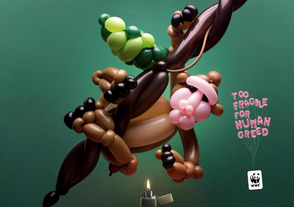 wwf-ballon_animals-campaign3