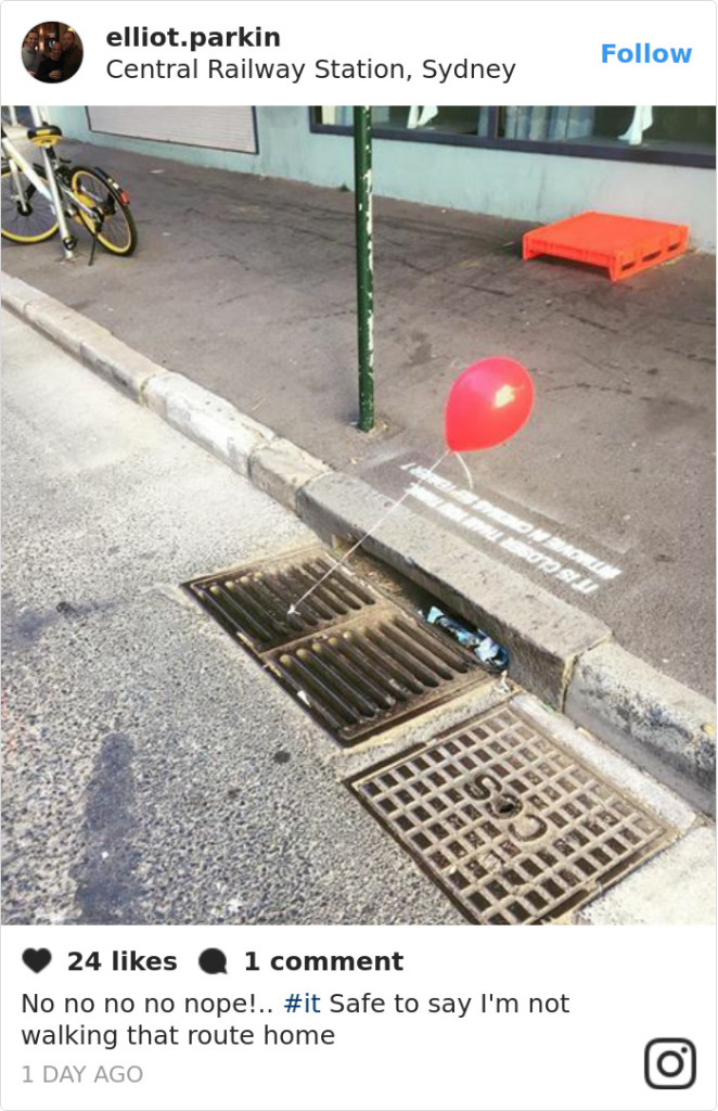 creepy-red-balloons-guerrilla-marketing2