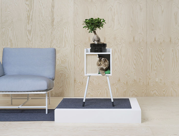 ikea-cats-dogs-collection