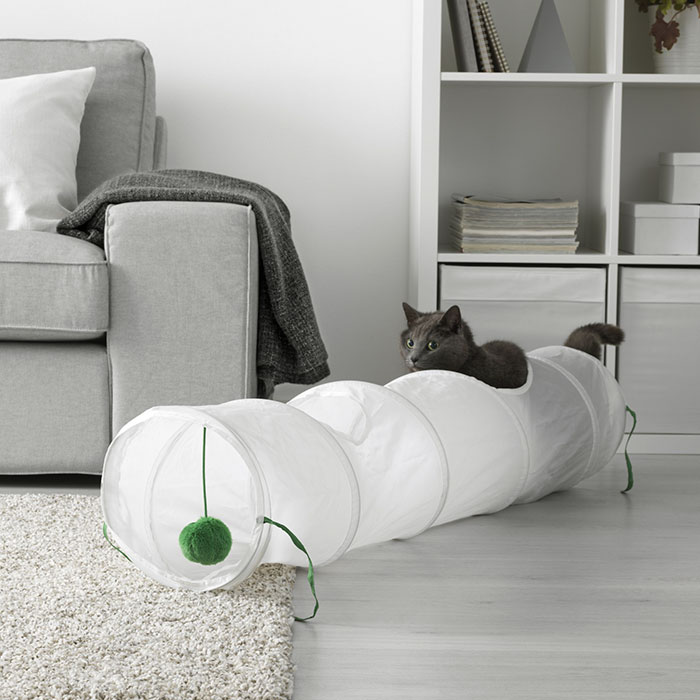ikea-cats-dogs-collection1