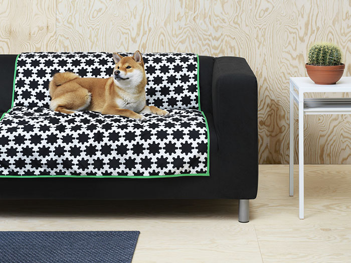ikea-cats-dogs-collection2