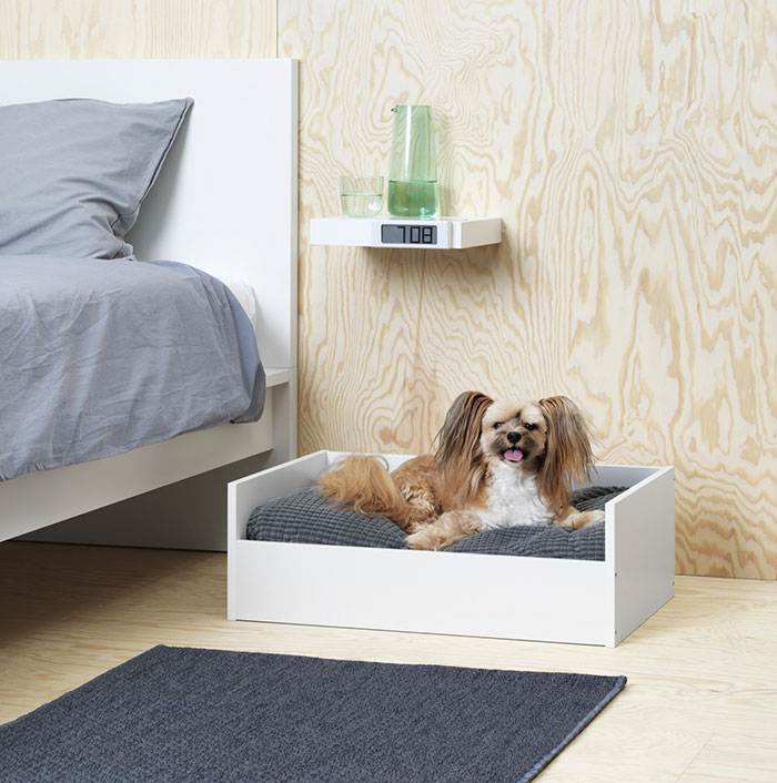 ikea-cats-dogs-collection4