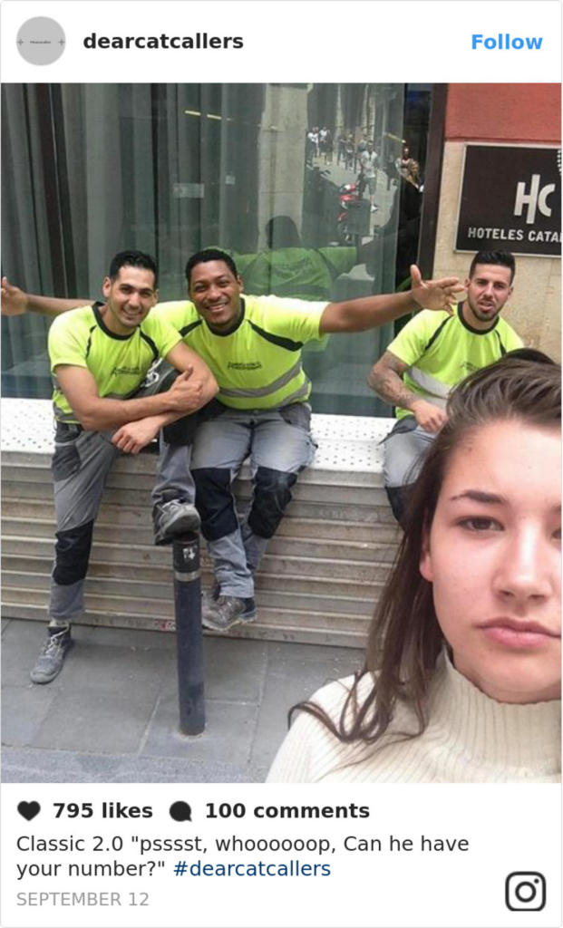 street-harassment-selfie-project2