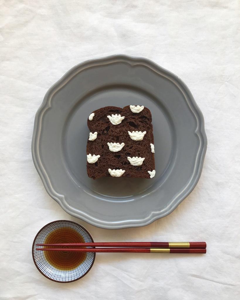 toast-art-eiko-mori4