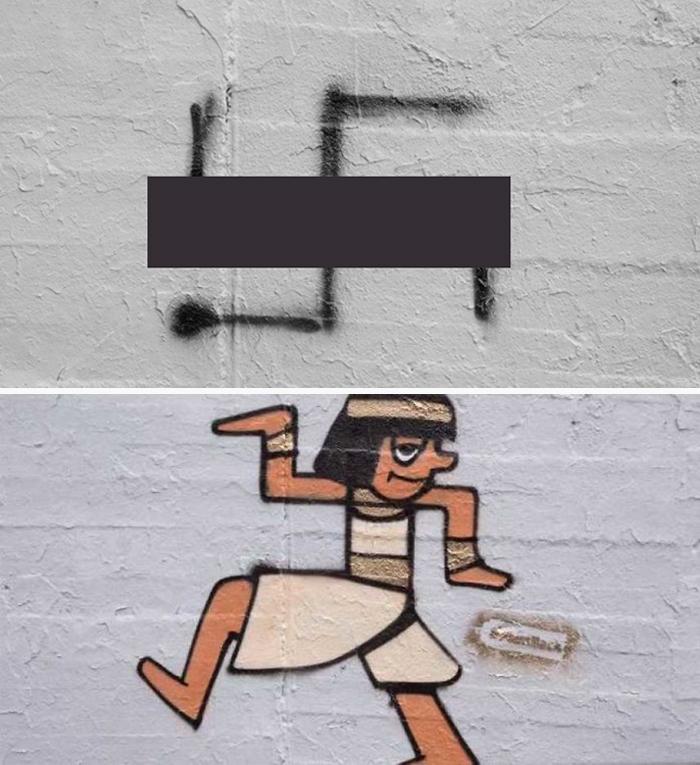 swastika-street-art-paintback