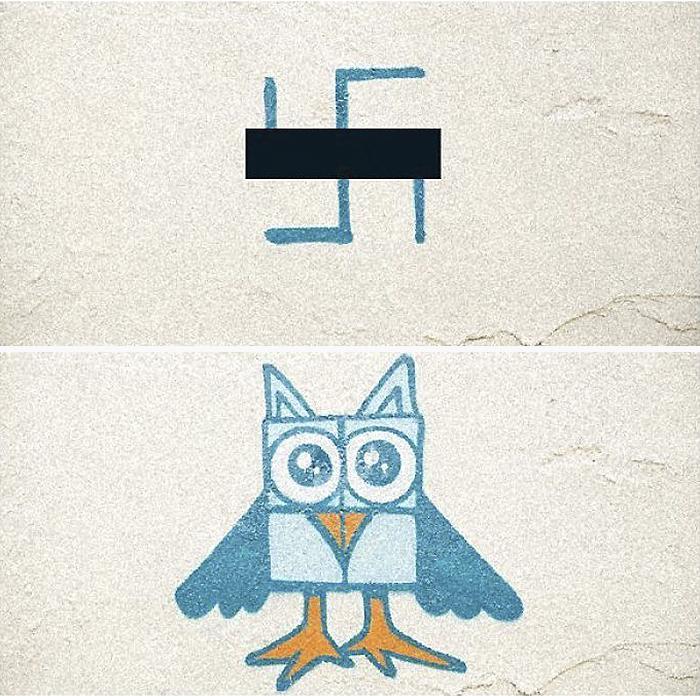 swastika-street-art-paintback2