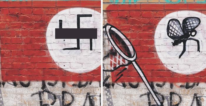 swastika-street-art-paintback3