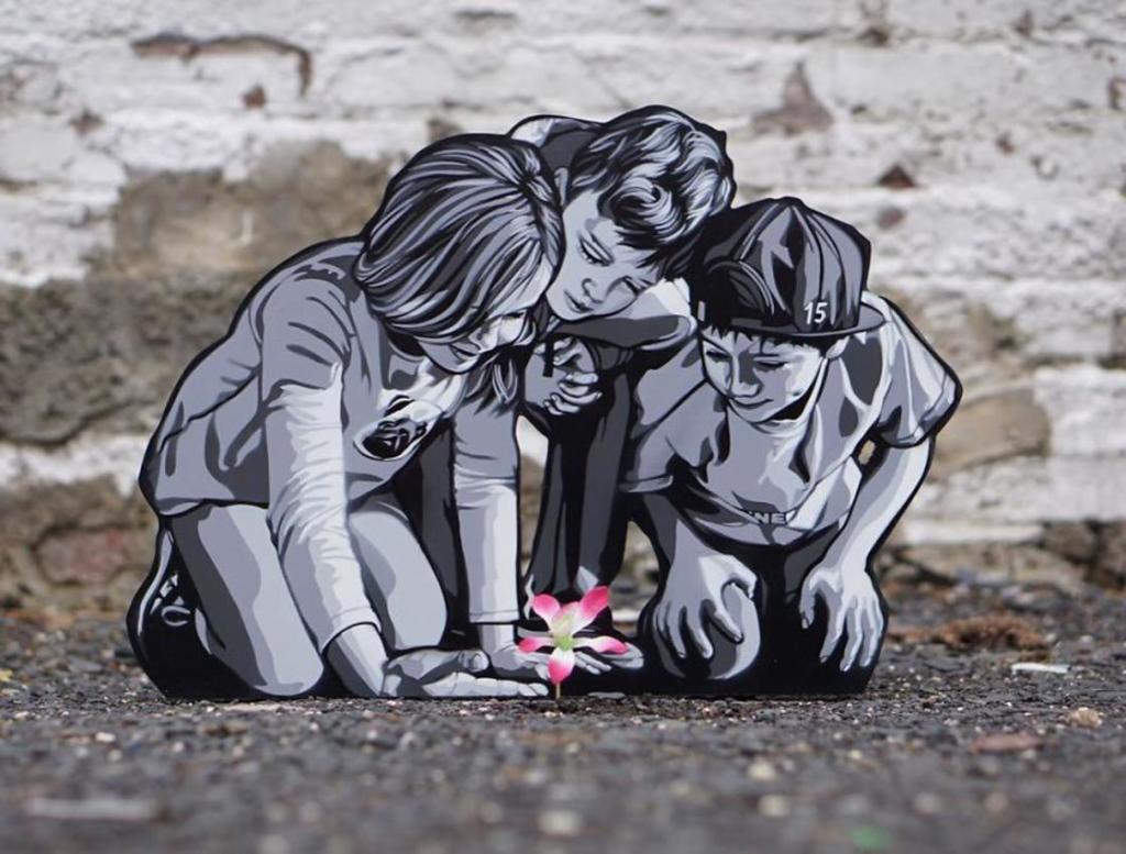 wooden-kids-streetart