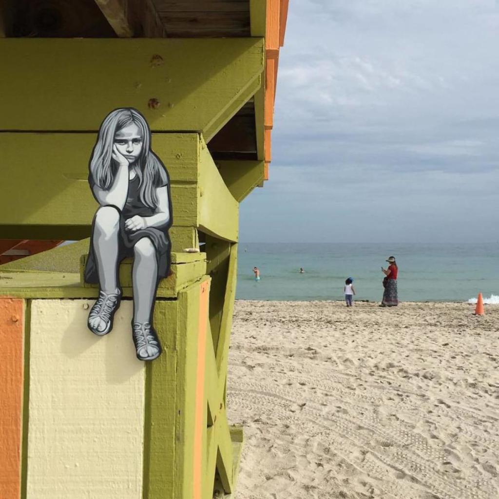wooden-kids-streetart5