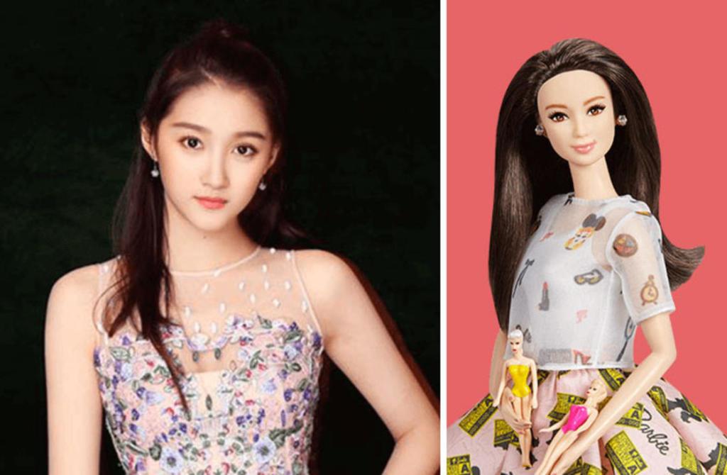 barbie-inspiring-women-Guan
