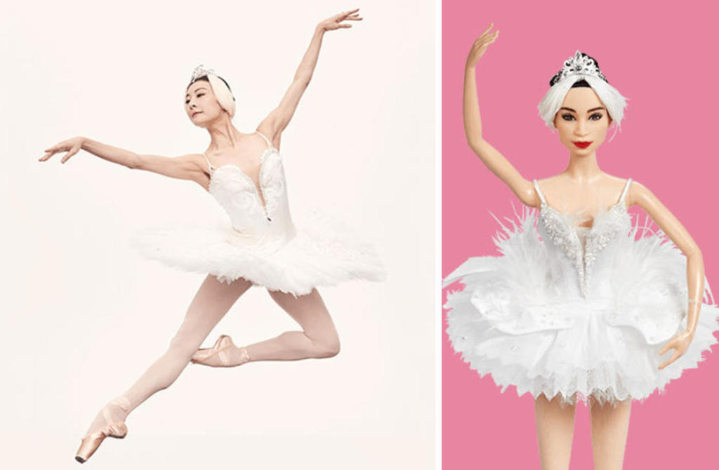 barbie-inspiring-women-Tan