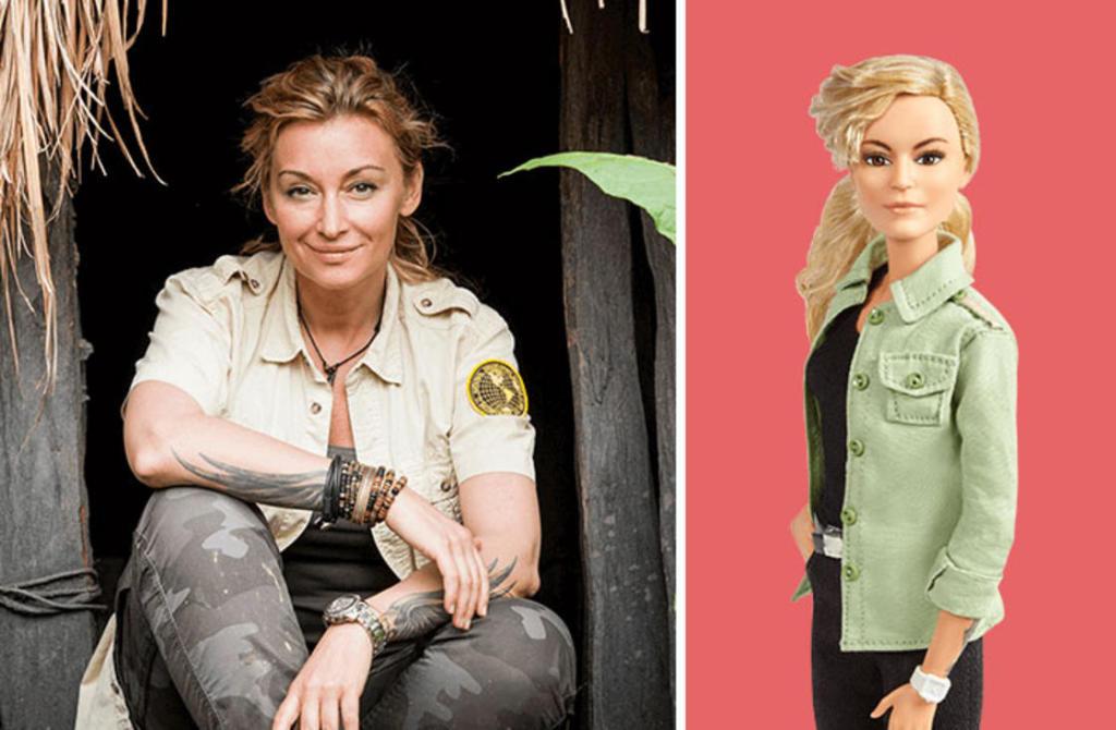 barbie-inspiring-women-Wojciechowska