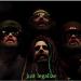 Jamaican Rhapsody – A Parody of Bohemian Rhapsody by Ronald Reggae