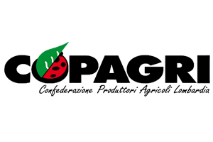copagri-logo