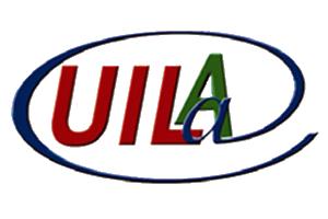 uila_logo