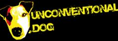 logo-shotmcn
